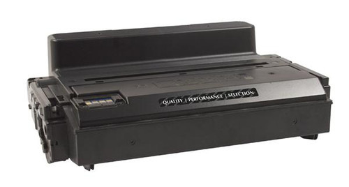 Samsung MLT-D203L High Yield Remanufactured Toner Cartridge [5,000 Pages]