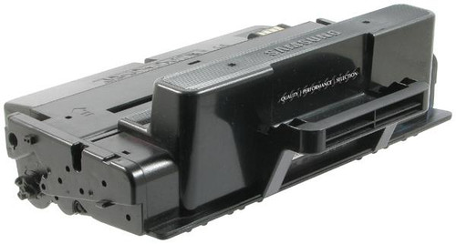 Samsung MLT-D205L High Yield Remanufactured Toner Cartridge [5,000 Pages]