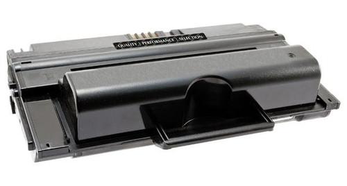 Samsung MLT-D206L Remanufactured Toner Cartridge [10,000 Pages]