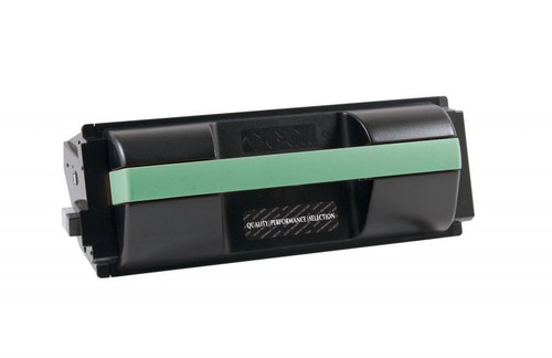 Samsung MLT-D309E Extra High Yield Remanufactured Toner Cartridge [40,000 Pages]