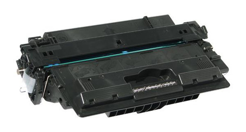 HP 70A (Q7570A) Remanufactured Toner Cartridge [15,000 Pages]