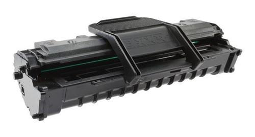 Samsung SCX-4521D3 Remanufactured Toner Cartridge [3,000 Pages]