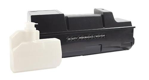 Kyocera Mita TK-342 Remanufactured Toner Cartridge [12,000 Pages]