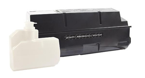 Kyocera Mita TK-362 Remanufactured Toner Cartridge [20,000 Pages]