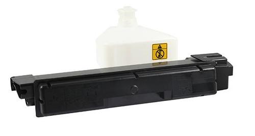 Kyocera Mita TK-592K Black Remanufactured Toner Cartridge [7,000 Pages]