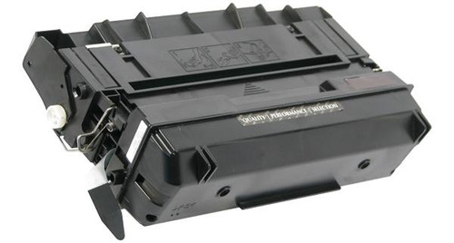 Panasonic UG3313 Remanufactured Toner Cartridge [10,000 Pages]