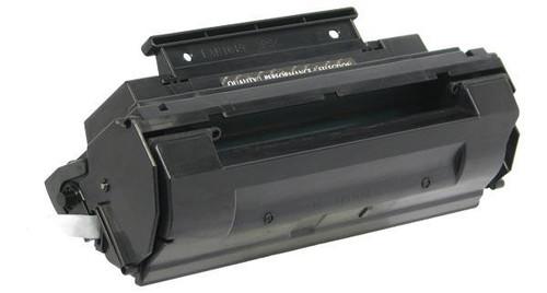 Panasonic UG5510 Remanufactured Toner Cartridge [9,000 Pages]