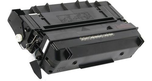 Panasonic UG5520 Remanufactured Toner Cartridge [5,000 Pages]