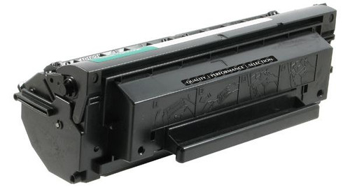 Panasonic UG5580 Remanufactured Toner Cartridge [9,000 Pages]