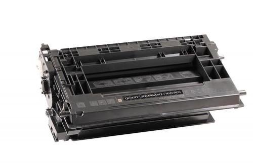 HP 37A (CF237A) Compatible Toner Cartridge [11,000 Pages]