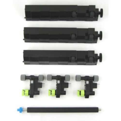 Genuine OEM Roller Maintenance Kit for Dell B5460dn, B5465dnf, S5830dn Laser Printers