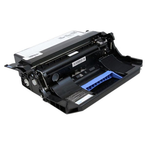 OEM Dell WX76W Imaging Drum for B5460, B5465, S5830 [100,000 Pages]