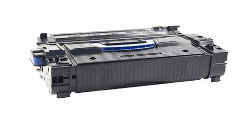 HP 25X (CF325X) High Yield Remanufactured Toner Cartridge [34,500 Pages]