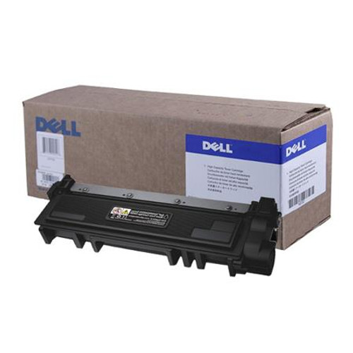 Genuine Dell P7RMX High Yield Toner Cartridge for E310, E514, E515 [2,600 Pages]
