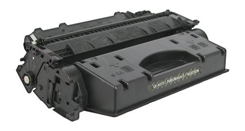 Canon 120 (2617B001) Remanufactured Toner Cartridge [5,000 Pages]