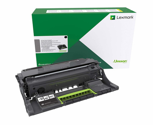 OEM Lexmark 56F0Z00 Imaging Unit [60,000 Pages]