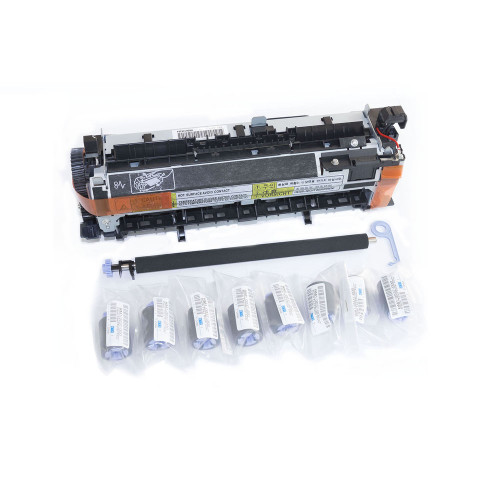 OEM HP F2G76A Fuser Maintenance Kit (110v)