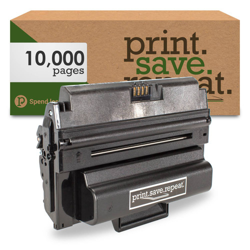 Dell YTVTC High Yield Remanufactured Toner Cartridge for 2355