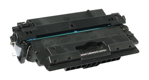 HP 14X (CF214X) High Yield Remanufactured Toner Cartridge [17,500 Pages]