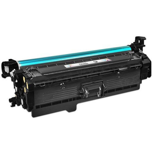 HP CF400X (201X) Black Compatible Toner Cartridge for Color LaserJet M252, M277 [2,800 pages]