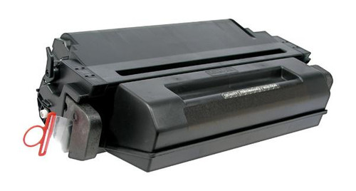 HP 09A (C3909A) Remanufactured Toner Cartridge [15,000 Pages]