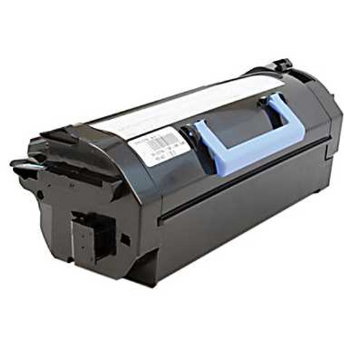 Genuine Dell 03YNJ Extra High Yield Toner Cartridge for B5460 [45,000 Pages]
