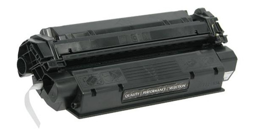 Canon X25 (8489A001) Remanufactured Toner Cartridge [2,500 Pages]