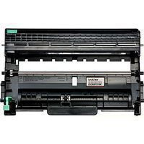 Genuine Brother DR-420 Drum Unit [12,000 pages]