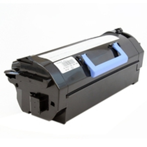 Genuine Dell 2TTWC High Yield Toner Cartridge for B5460, B5465 [25,000 Pages]