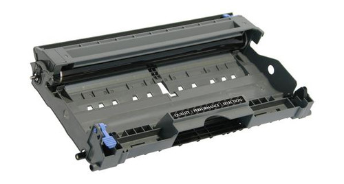 Brother DR350 Remanufactured Drum Unit [12,000 Pages]