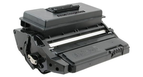Xerox 106R01371 High Yield Remanufactured Toner Cartridge [14,000 Pages]