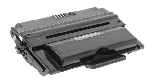 Dell HX756 High Yield Remanufactured Toner Cartridge [6,000 Pages]