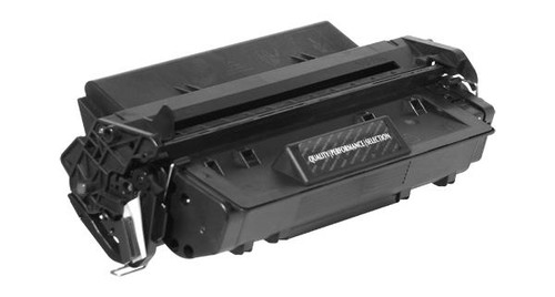 HP 96A (C4096A) Remanufactured Toner Cartridge [5,000 Pages]