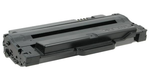 Samsung MLT-D105L High Yield Remanufactured Toner Cartridge [2,500 Pages]
