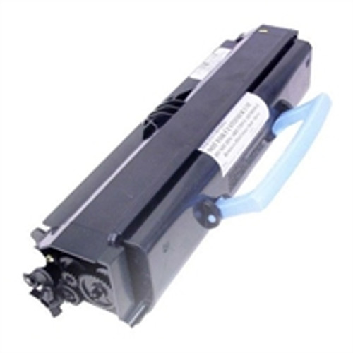 Genuine Dell MW558 High Yield Toner Cartridge for 1720 [6,000 Pages]