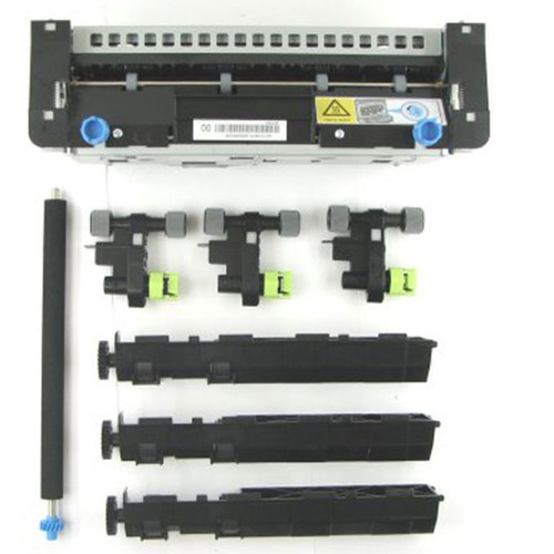 Genuine Lexmark 40X8420 Maintenance Kit