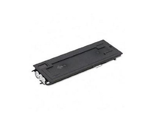Kyocera Mita TK-411 Compatible Toner Cartridge [15,000 pages]