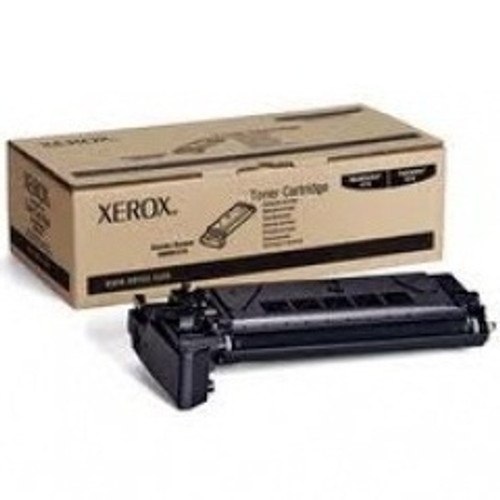 Genuine Xerox 006R01159 High Yield Toner Cartridge for WorkCentre 5325, 5330, 5335 [30,000 Pages]