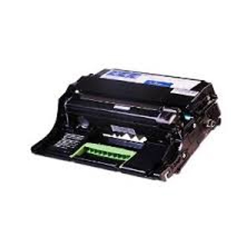 Genuine Source Technologies STI-24B6237 Imaging Unit for ST9712, ST9715, ST9717, ST9720, ST9722 [40,000 Pages]