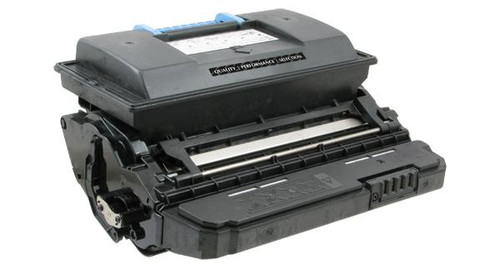 Dell NY313 High Yield Remanufactured Toner Cartridge [20,000 Pages]