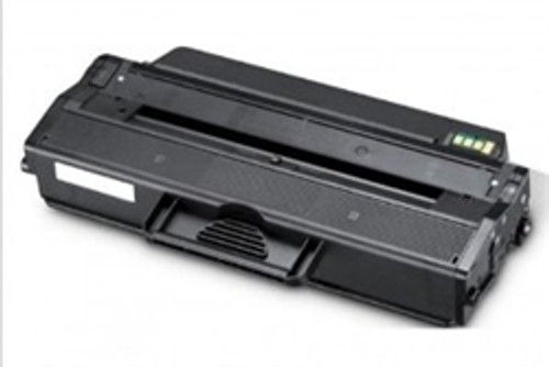 Dell DRYXV High Yield Compatible Toner Cartridge for B1260, B1265 [2,500 Pages]