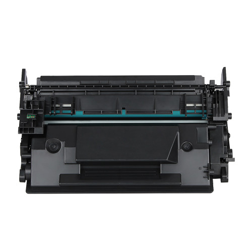 Canon 121 (3252C001) Compatible Toner Cartridge for ImageCLASS D1620, D1650