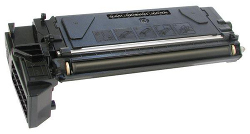 Xerox 106R01047 Remanufactured Toner Cartridge [8,000 Pages]
