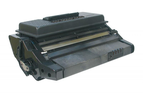 Xerox 106R01149 Remanufactured Toner Cartridge [12,000 Pages]
