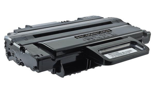 Xerox 106R01373 High Yield Remanufactured Toner Cartridge [5,000 Pages]