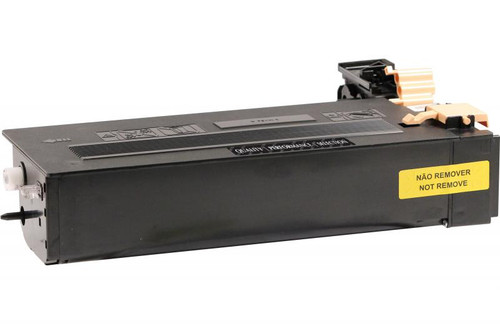 Xerox 106R01409 Remanufactured Toner Cartridge [25,000 Pages]
