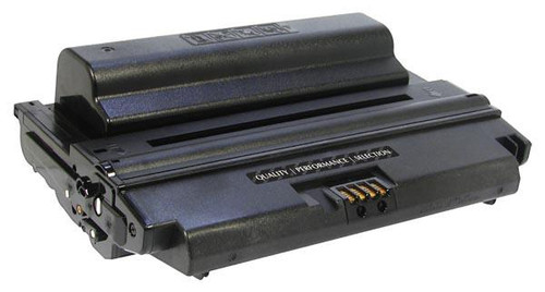 Xerox 106R01412 High Yield Remanufactured Toner Cartridge [8,000 Pages]