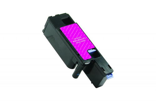 Xerox 106R02757 Magenta Remanufactured Toner Cartridge [1,000 Pages]