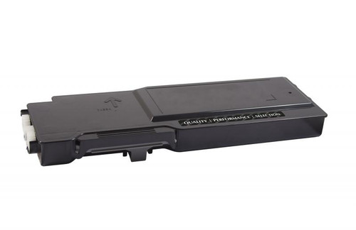 Xerox 106R03524 Black Extra High Yield Remanufactured Toner Cartridge [10,500 Pages]