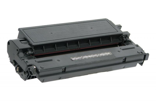 Canon E20 (1492A002) Remanufactured Toner Cartridge [2,000 Pages]